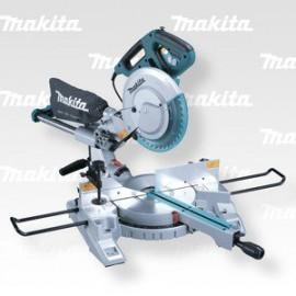Makita Pokosová pila s laserem 260mm,1430W LS1018L