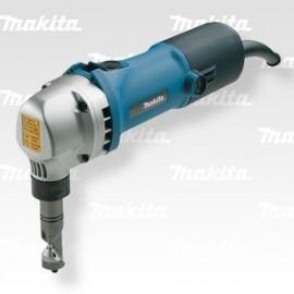 Makita Prostřihovač 1,6mm,550W JN1601