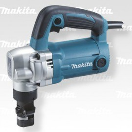 Makita Prostřihovač 3,2mm,710W,systainer JN3201J
