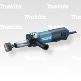 Makita Přímá bruska 6mm,750W GD0811C