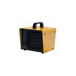 MASTER B2 PTC  - Elektrické topidlo s ventilátorem  2kW