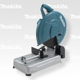 Makita Rozbrušovačka 355mm,2200W LW1400