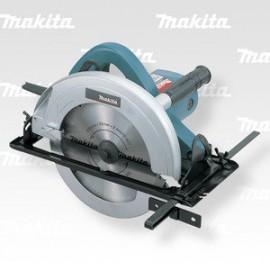 Makita Ruční kotoučová pila 230mm,2000W N5900B