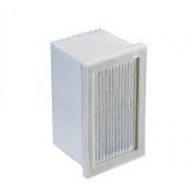 Makita sada filtrů k odsávání DX02 196165-5