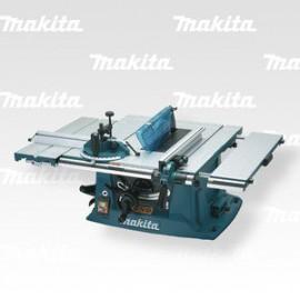 Makita Stolní pila 255mm,1500W MLT100