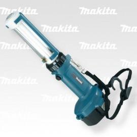 Makita Svítilna 14,4V, 300lux   Z STEXML142