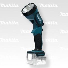 Makita Svítilna  žárovka 14,4V oldSTEXBML145   Z STOP DEADML145