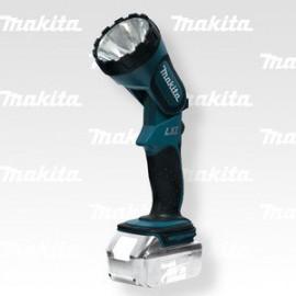 Makita Svítilna  žárovka Li-ion LXT 18Vold STEXBML185 DEADML185