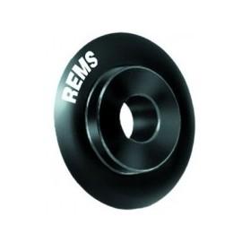 REMS 113210 řezné kolečko na nerez
