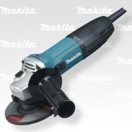 Makita Úhlová bruska 115mm,720W GA4530R