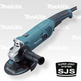 Makita Úhlová bruska 150mm,1050W GA6021