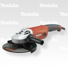 Makita Úhlová bruska MT 230mm,2000W M9001