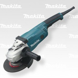 Makita Úhlová bruska s elektronikou 180mm,2200W GA7020RF
