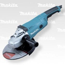 Makita Úhlová bruska s elektronikou 230mm,2200W GA9020RF