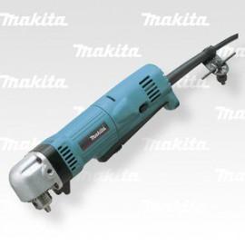 Makita Úhlová vrtačka 1-10mm,450W DA3010F