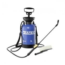 Tona Expert E200140 Tlakový mycí postřikovač