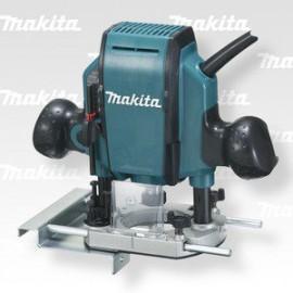Makita Vrchní frézka 900W RP0900