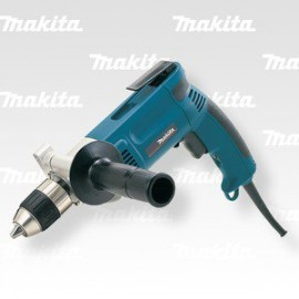 Makita Vrtací šroubovák 1,5-13mm,750W DP4001
