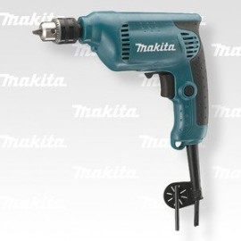 Makita Vrtačka 1,5-10mm,450W 6412