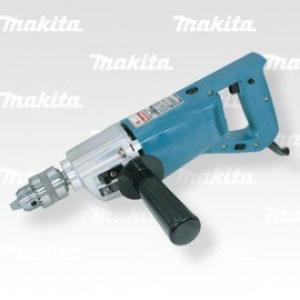 Makita Vrtačka 1,5-13mm,650W 6300-4