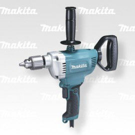 Makita Vrtačka 13mm,750W DS4010