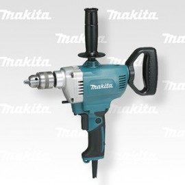 Makita Vrtačka 13mm,750W DS4012