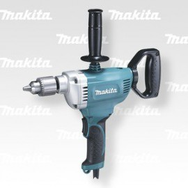 Makita Vrtačka 13mm,750W DS4011