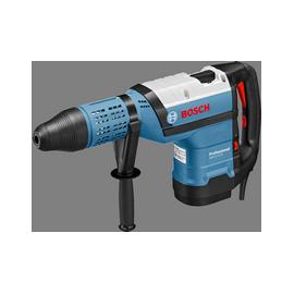 Bosch GBH 12-52 D Professional Vrtací kladivo s SDS-max