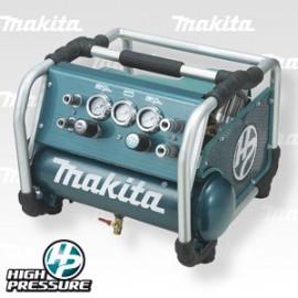 Makita Vysokotlaký kompresor 6,2l,36kg AC310H