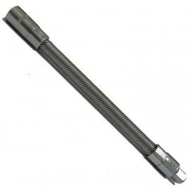 """NAREX 443000342 Nástavec 1/4"""" flexi 150mm"""