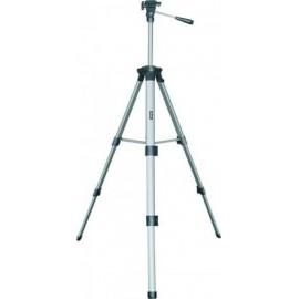 Stanley 1-77-201 Teleskopický stativ