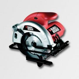 Kotoučová pila 1250W 170mm/prořez 55mm s laserem