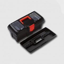 Plastový box 400x200x186mm MUSTANG N15R
