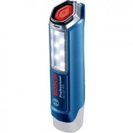 Bosch LED GLI 12 V - 300 Professional  Aku svítilna
