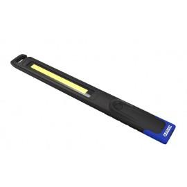 Expert E201431 Inspekční svítilna nabíjecí Facom