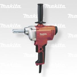 Makita Míchadlo MT M6600