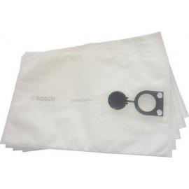 BOSCH sáček pro vysavač GAS  25,  GAS 25 L SFC 2607411167 - 5ks
