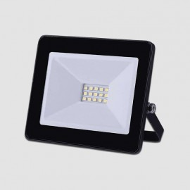 LED REFLEKTOR  HOBBY SLIM 10W