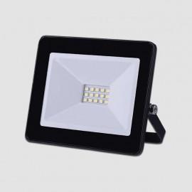 LED REFLEKTOR HOBBY SLIM 30W