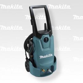 Makita Vysokotlaká myčka 120bar,1800W HW1200