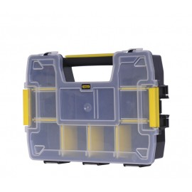 ORGANIZER SORT MASTER MINI STST1-70720