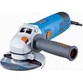 NAREX 65403736 EBU 125-14 C Bruska úhlová 125mm 1400W   (7895458)