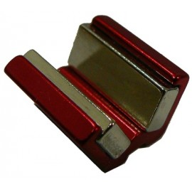 NAREX 443000969  Nástroj pro magnetizaci a demagnetizaci   (7911590)