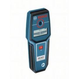 BOSCH GMS 100 detektor kovu 0 601 081 100