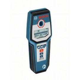 BOSCH GMS 120 digitální detektor kovu 0 601 081 000