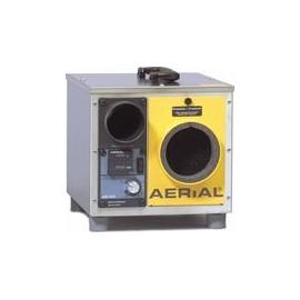Master ASE 200 Odvlhčovač, vysoušeč vzduchu
