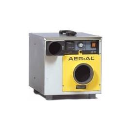 Master ASE 300 Odvlhčovač, vysoušeč vzduchu