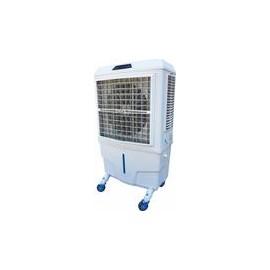 Master BC80 - Mobilní BIO ochlazovač vzduchu pro alergiky a astmatiky