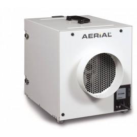 Master Aerial AMH 100 Průmyslová čistička vzduchu  s ventilátorem