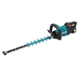 Makita Aku plotostřih 600mm Li-ion 18V/5,0Ah DUH601PTE